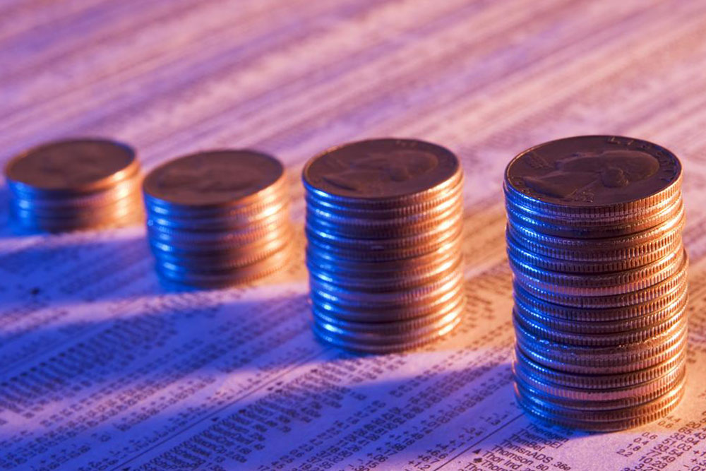 4 things to know about tax-free municipal bonds