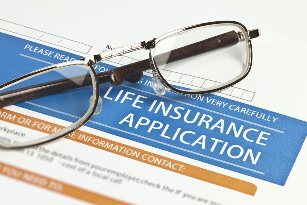 All about AARP life insurance