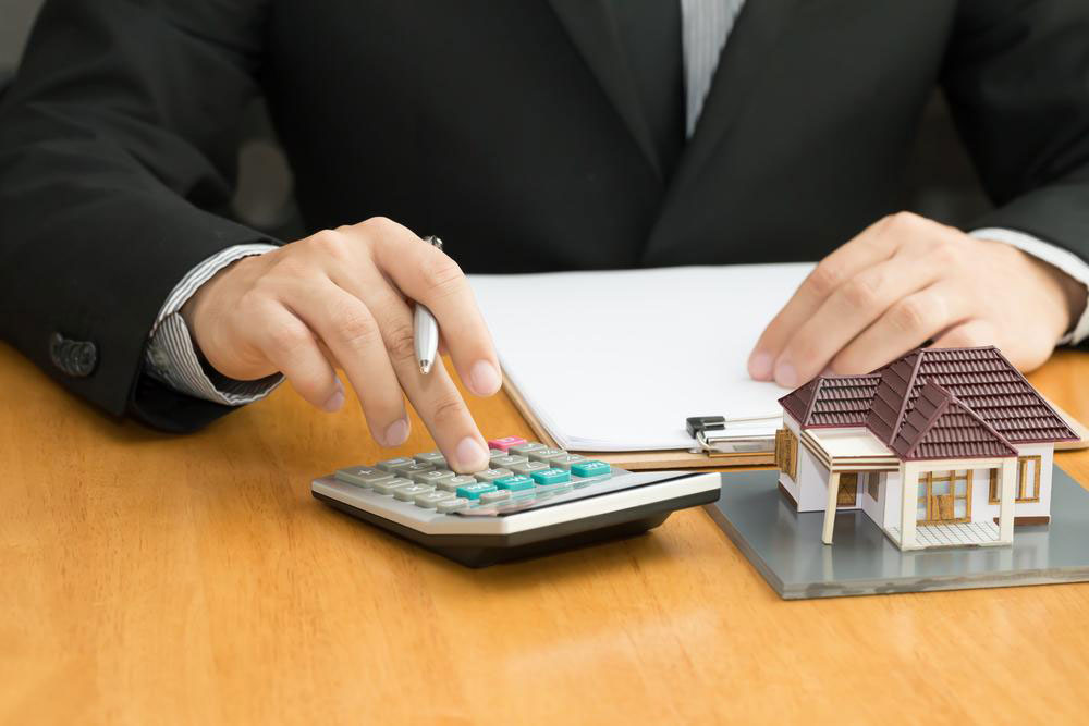All you need to know about reverse mortgage rates