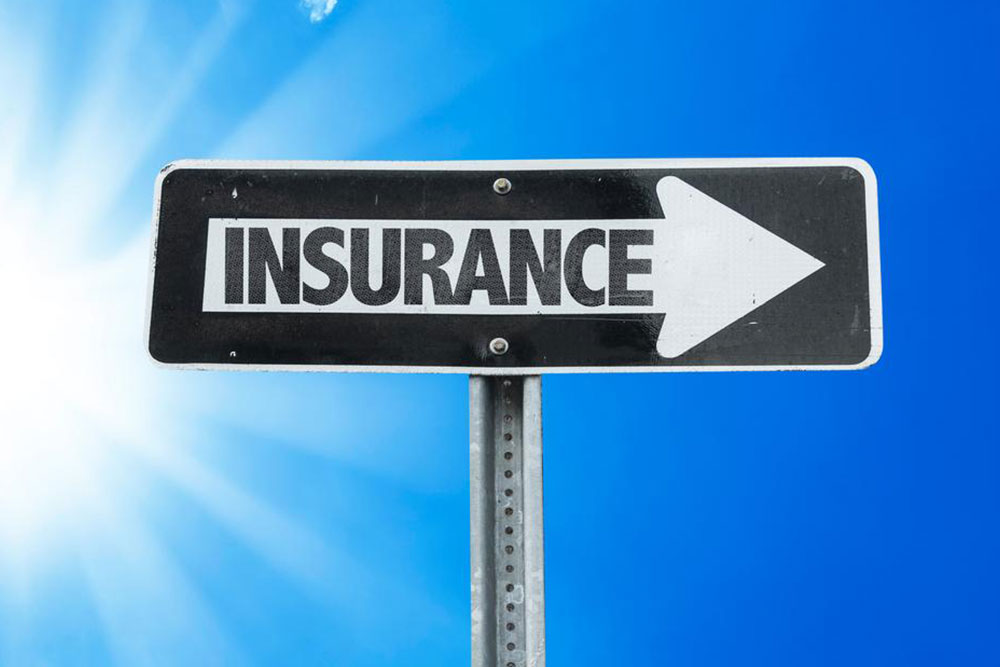 Basic insurance covers every business should have