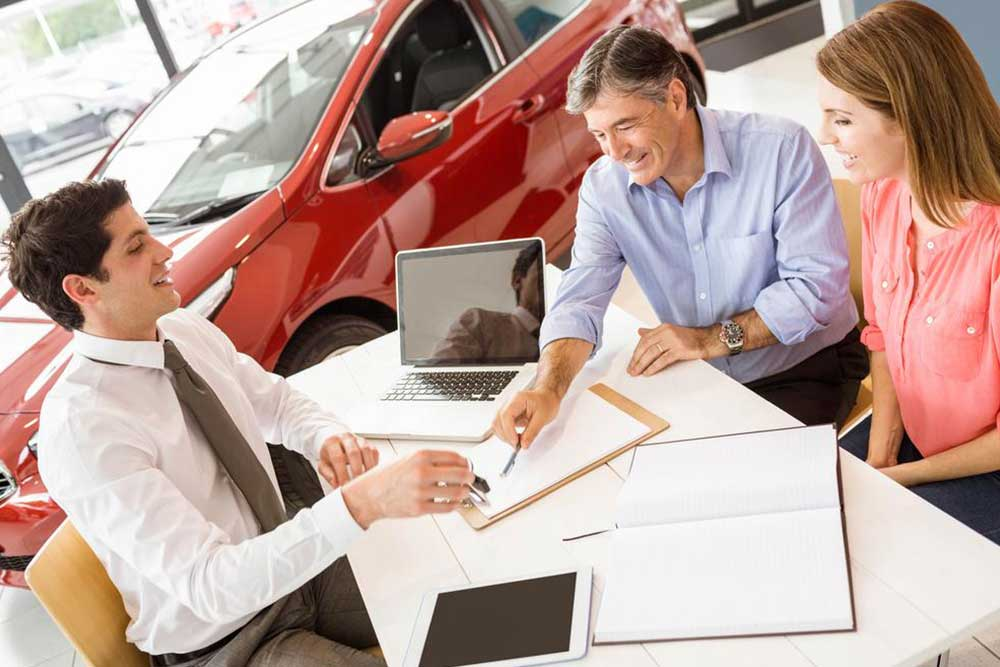 Car insurance and why you need it