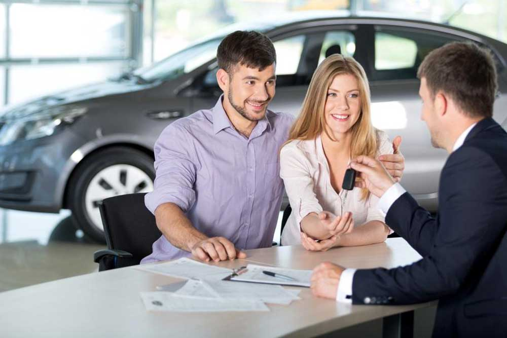 Companies that provide affordable auto insurance