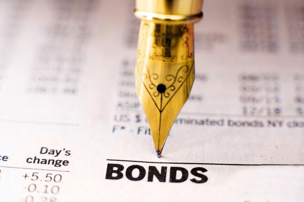 Everything you need to know about performance bonds