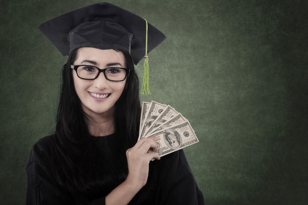 Popular companies to refinance student loans