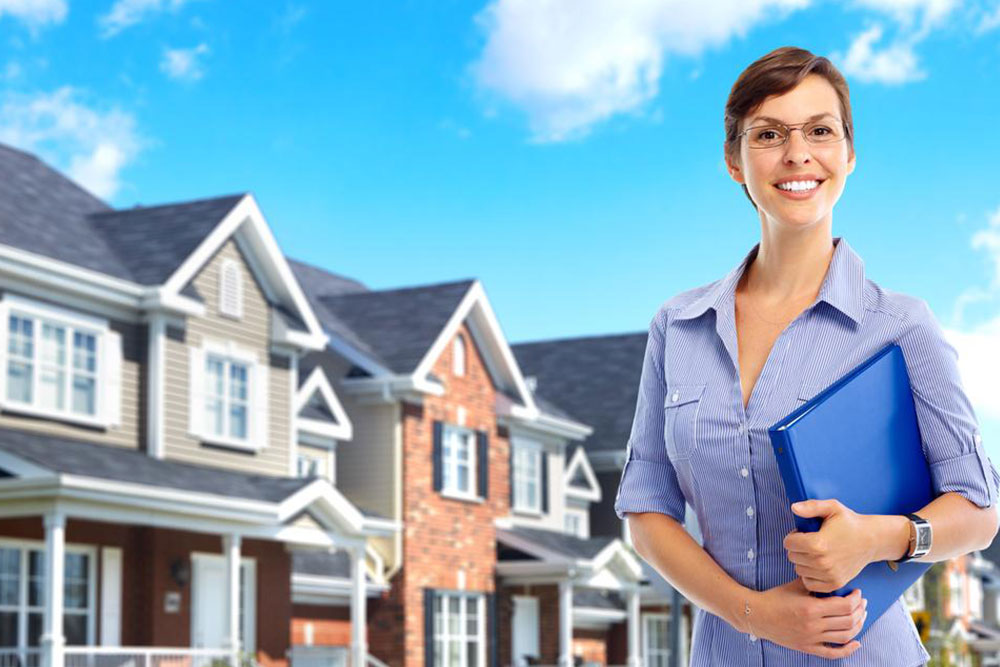 Real estate investment planning that you should inculcate