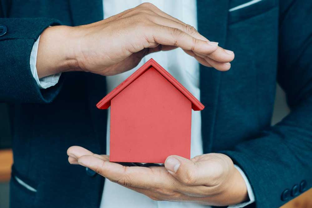 Six best home insurance companies in the country