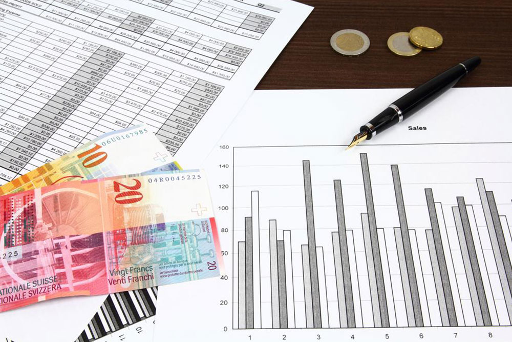 Tax-free income funds that you should consider investing in
