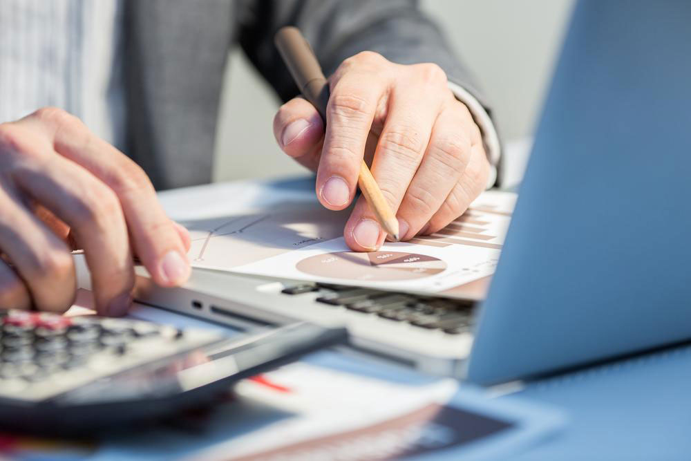 The best money market accounts rates that you should be aware of
