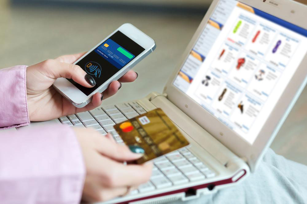 The evolution of mobile payment methods