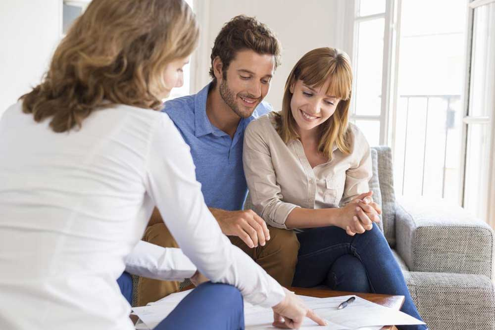 The right time to get a life insurance quote