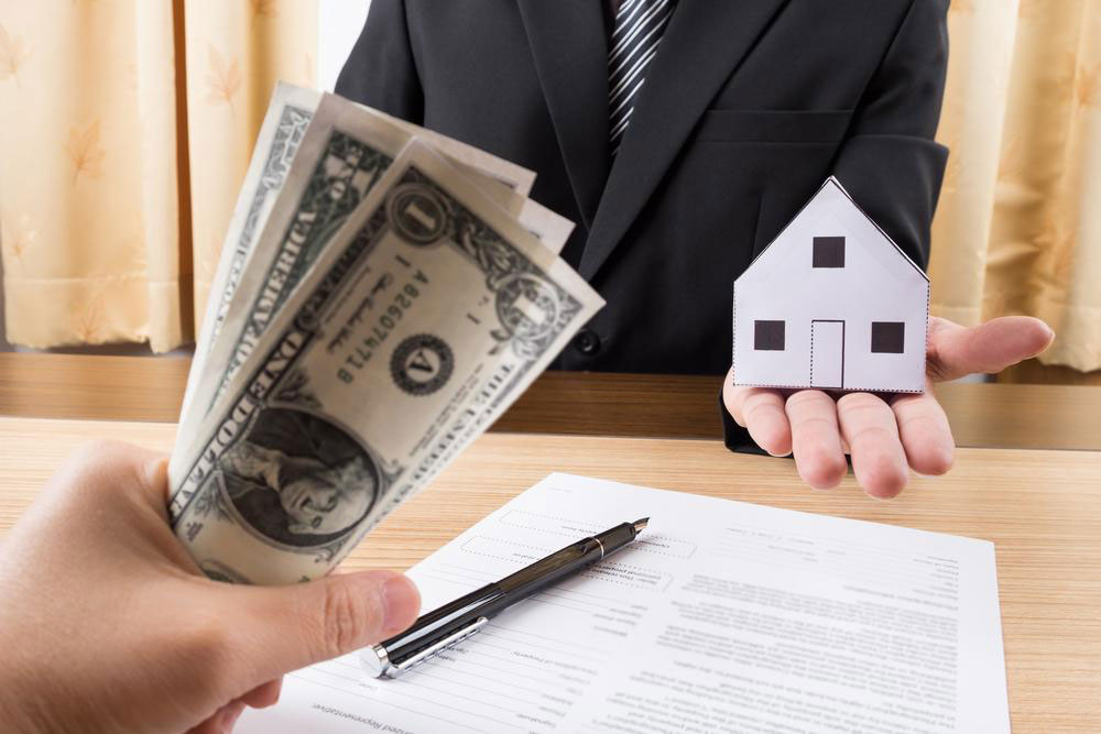 Tips on how to use favorable real estate investing plans