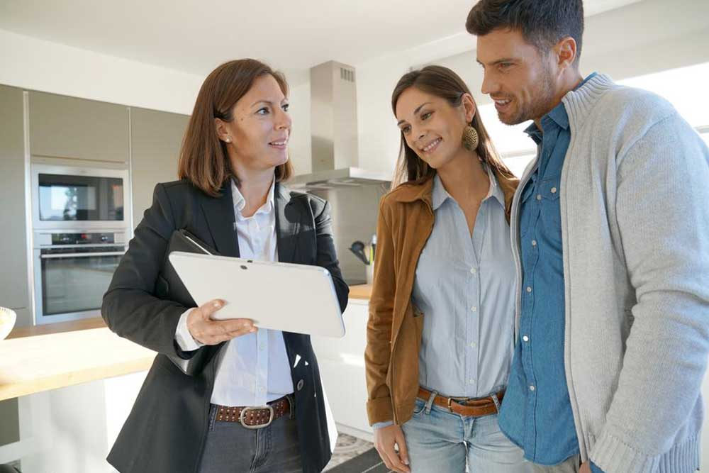 Understanding the grants for first time home buyers