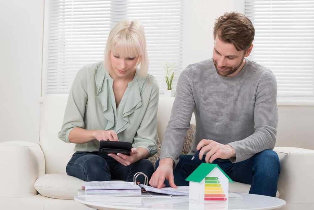 Ways to use mortgage calculators