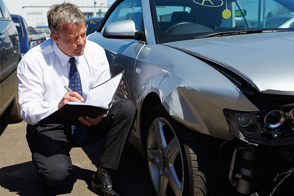 Here's why GEICO is a great choice for auto insurance